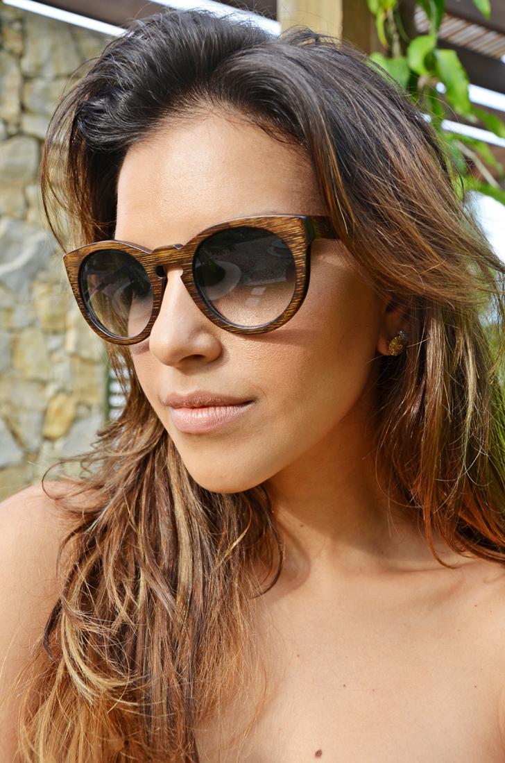 Tendências em óculos de sol para as próximas estações a6a2ce9772