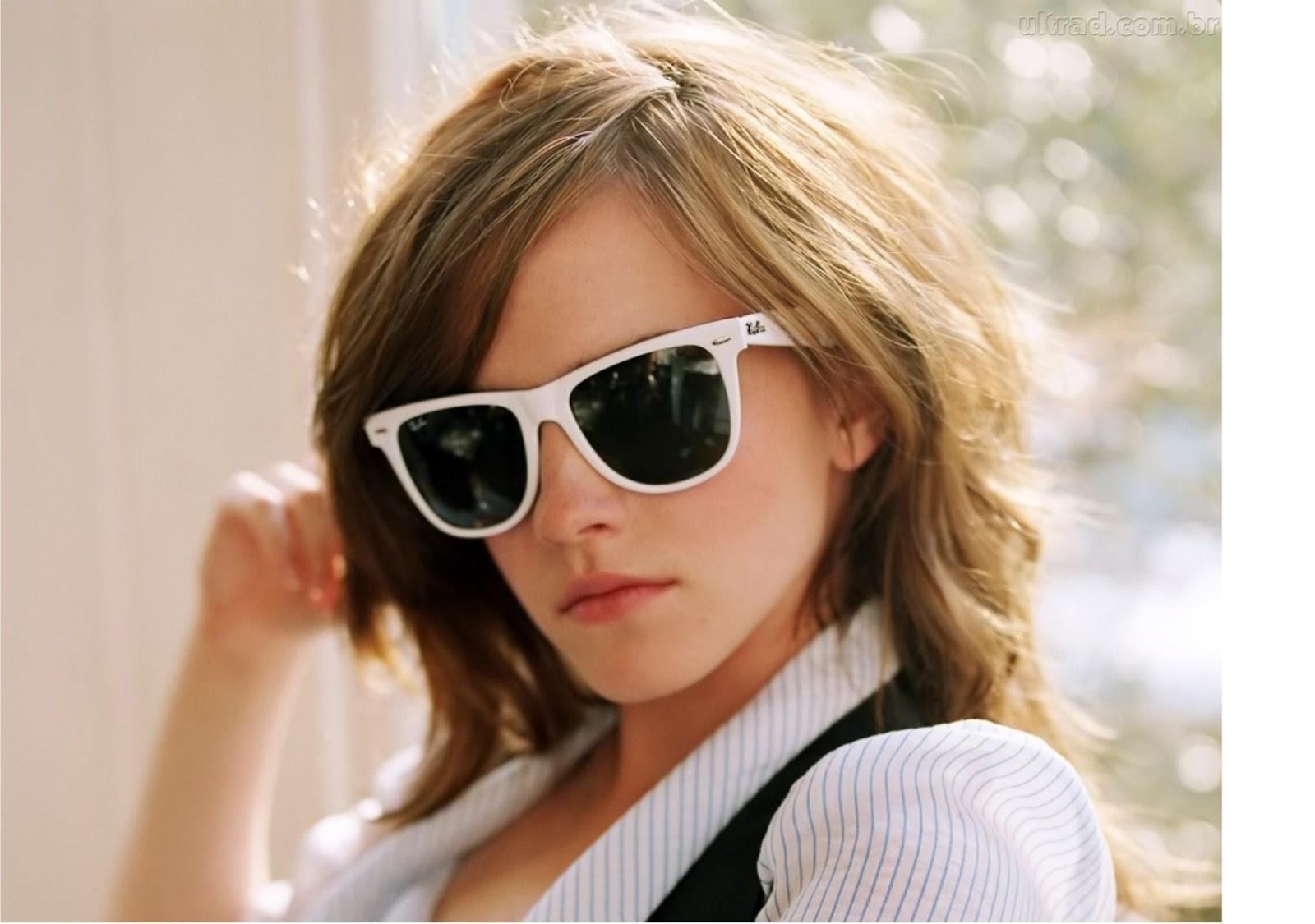 3c08f61eb49e0 Tendência  óculos nude